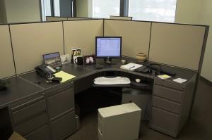 Employment Agencies NYC - Get the right temp job