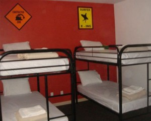 Hostel NYC - What is a Hostel?
