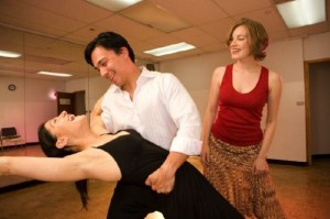 Ballroom Dancing Classes and Instructions in New York City NYC