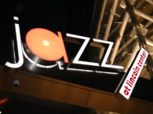 Jazz Clubs in New York City - Jazz at Lincoln Center