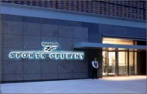 Aquaphor New York City Triathlon - Official Fitness Center